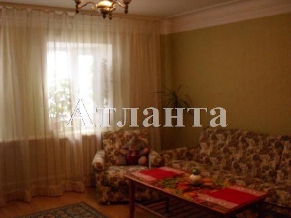 продажа дома номер H-31958 в Суворовском районе, фото номер 5